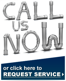 Call Us Now Or Click Here For Services