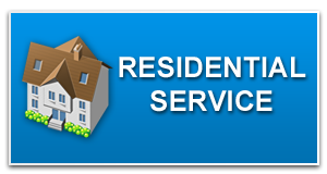 Proudly offering residential plumbing service in Denver Colorado